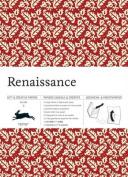 Renaissance [MUL]