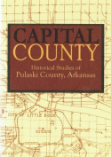 Capital County