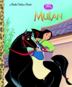 Mulan (Little Golden Books