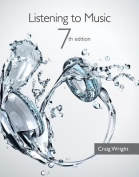 Listening to Music [With CD (Audio)]