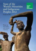 State of the World's Minorities and Indigenous Peoples
