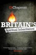 Britain's Spiritual Inheritance