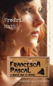 Francesca Pascal
