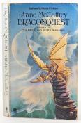 DRAGONQUEST [Paperback]