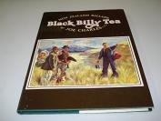 Black billy tea