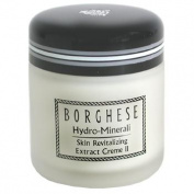 Hydra Minerali Revital Extract Cream, 56g/50ml