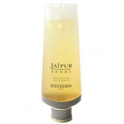 Boucheron Jaipur All Over Body Shampoo (Tube) - 200ml/6.7oz