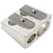 Stila 05380230209 Kajal Eye Pencil Sharpener - -