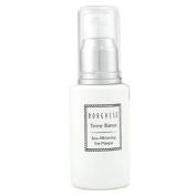 Terme Bianco Spa-Whitening Eye Masque, 40ml/1.36oz