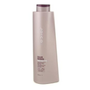 Colour Endure Violet Conditioner (For Toning Blonde or Grey Hair), 1000ml/33.8oz