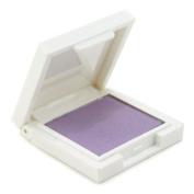 Eye Shadow - # 74S Light Purple (Shimmering) 1.8g/0ml