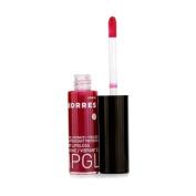 Korres Cherry Lip Gloss - #54 Fuchsia 6ml