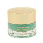 Force Vitale De Puffing Eye Moisturiser, 15ml/0.5oz