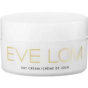 Day Cream, 50ml/1.6oz