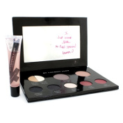 My Smokey Classics Complete Makeup Palette (Without Eye Liner), -