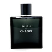 Bleu De Chanel Eau De Toilette Spray, 150ml/5oz