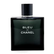 Bleu De Chanel Eau De Toilette Spray, 150ml/5oz