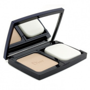 Diorskin Forever Compact Flawless Perfection Fusion Wear Makeup SPF 25 - #020 Light Beige, 10g/0.35oz