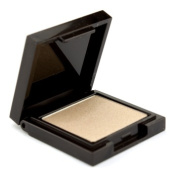Korres 13367203502 Sunflower and amp; Evening Primrose Eye Shadow - number 25 Golden - 1.8g-0.06oz