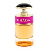 Candy Eau De Parfum Spray, 30ml/1oz