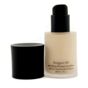 Giorgio Armani - Designer Lift Smoothing Firming Foundation SPF20 - # 5 - 30ml/1oz