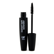Lashes by Hightech Cosmetics Instant Lash Extender - Intense Black 13ml