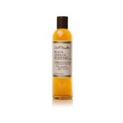 Black Vanilla Moisturising Shampoo, 236ml/8oz