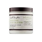 Healthy Hair Butter, 226g/240ml