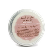 Ecstasy Body Butter (For Extra Dry to Very Dry Skin), 113g/120ml