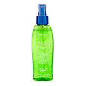 Healing Style Beach Spray, 100ml/3.4oz