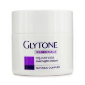 Essentials Rejuvenate Overnight Cream, 50ml/1.7oz