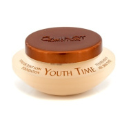 Guinot Youth Time Foundation - 01 Light Beige - 30ml/1.06oz