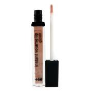 Instant Volume Lip Gloss - # 3.06 Icy Caramel, 7ml/0.24oz