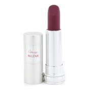 Rouge In Love - Perfect Hold Lipstick