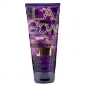 J. Lo L.A. Glow Sensual Body Lotion - 200ml/6.7oz