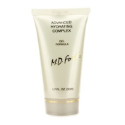 Advanced Hydrating Complex Gel, 50ml/1.7oz