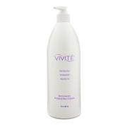 Replenish Hydrating Cream (Super Size), 907g/950ml