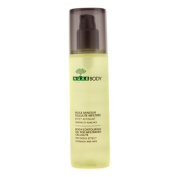 Body-Contouring Oil For Infiltrated Cellulite, 100ml/3.3oz
