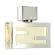 Fan Di Fendi Eau De Toilette Spray, 30ml/1oz