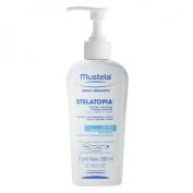 Stelatopia Cream Cleanser, 200ml/6.7oz