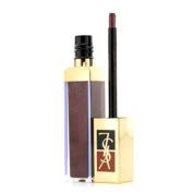 Golden Gloss by YSL YvesSaintLaurent Shimmering Lip Gloss
