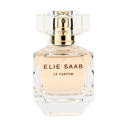 Le Parfum Eau De Parfum Spray, 30ml/1oz
