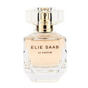 Le Parfum Eau De Parfum Spray, 30ml/1oz