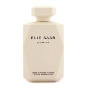 Le Parfum Scented Shower Cream, 200ml/6.7oz