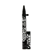Liquid Eye Liner #001, 1ml/0.03oz