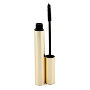 Secret Eyes Lengthening Mascara - # 01 Black, 7ml/0.23oz