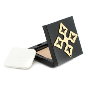 Ultraflesh Ninja Star 18 Karat Gold Dual Finish Moisturising Powder - # Luminous, 7.7g/10ml