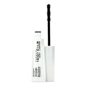 1001 Lashes Mascara - # 71 Noir Demultiplie, 8ml/0.27oz