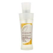 Jasmine Oil Hair Serum, 50ml/1.6oz