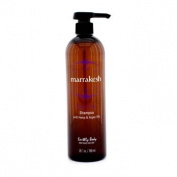Marrakesh High Tide Shampoo 777 ml
